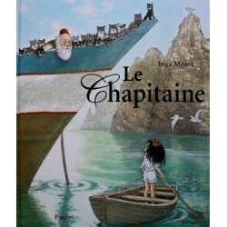 Chapitaine