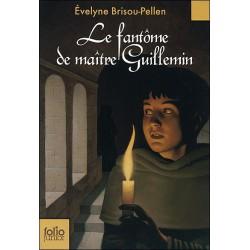 Fantôme de Maître Guillemin