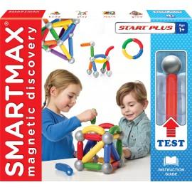 StartMax Start Plus 30