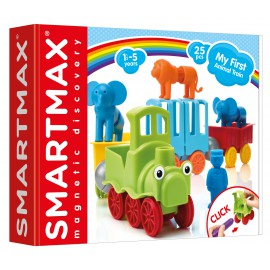 SmartMax My first animal traion