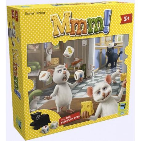 mmm matagot jeux de d s jeux coop ratifs pour les enfants 5 7 ans jeux de soci t. Black Bedroom Furniture Sets. Home Design Ideas