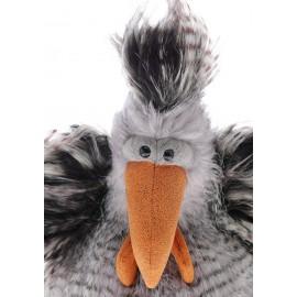 Cheerio Chicken