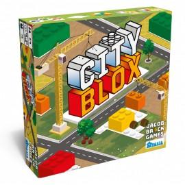 City Blox