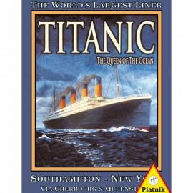 1000 - TITANIC