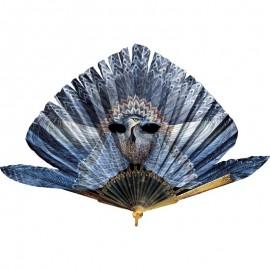 150 - L'Oiseau bleu