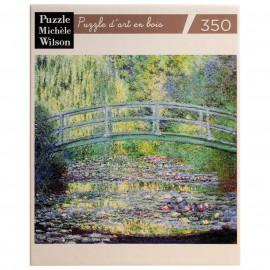350 - Monet