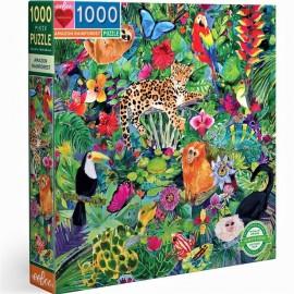 1000 - Amazon Rainforest
