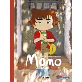 Momo / Tome 1