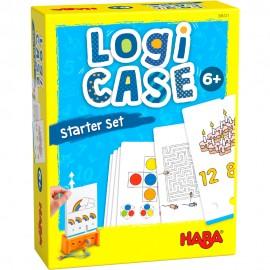 LogiCase 6+