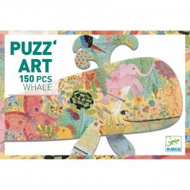 0150 Whale
