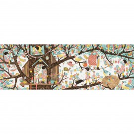 0200 Tree House