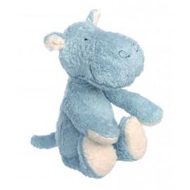 Hippo Pantin Green