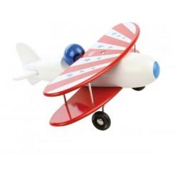 Vilac Avion Biplan