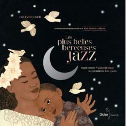 Plus belles berceuses jazz