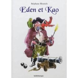 Eden et Kao
