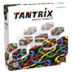 Gigamic Tantrix