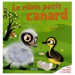 Vilain petit canard