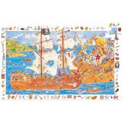 0100 Pirates