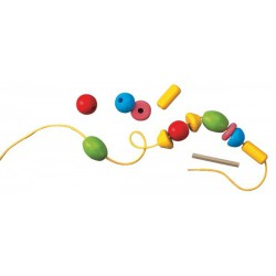 Perles Bambini