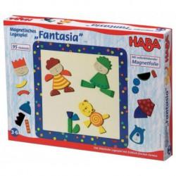 Haba Fantasia