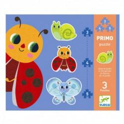 003 Primo puzzle