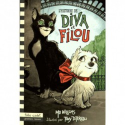 Diva et Filou