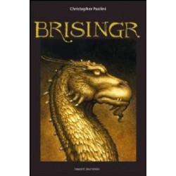 Eragon 3 Brisingr