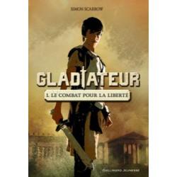 Gladiateur 1