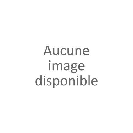 Doudou Ours - Sigikid - Doudous - Les tout-petits